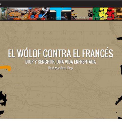 WOLOF-VS-FRANCES_4