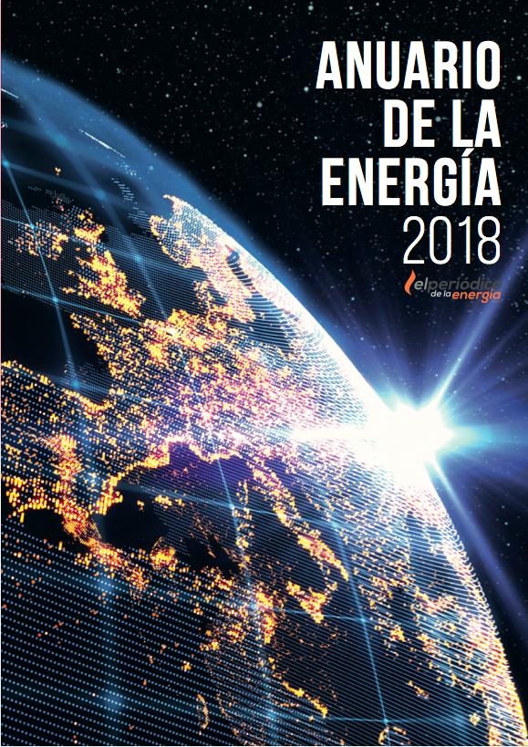 periodico_energia